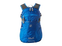 Jack Wolfskin Moab Jam 18 Classic Blue Backpack Bags