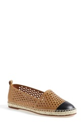 Halogen 'Sandy' Espadrille Flat Women Multi