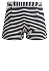 Pepe Jeans Clementine Shorts Dulwich Blue