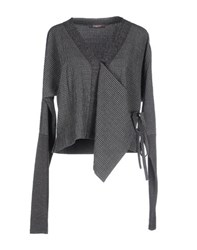 Crea Concept Shirts Blouses Women Grey