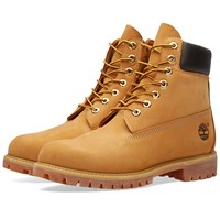 Timberland 6 Premium Boot Brown