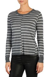 Paige Women's 'Allie' Stripe Sweater