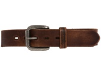 Bed Stu Drifter Brown Abrasive Belts