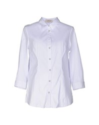Giorgia And Johns Giorgia And Johns Shirts Shirts Women White