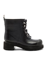 Ilse Jacobsen New Classic Boot Black