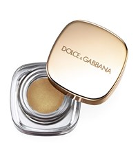 Dolce And Gabbana Makeup The Essence Of Holidays Perfect Mono Cream Eye Colour Female