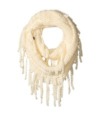 Prana Jane Scarf Winter Scarves Bone