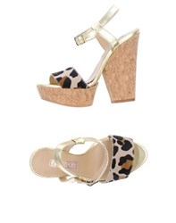 Lollipops Footwear Sandals Women