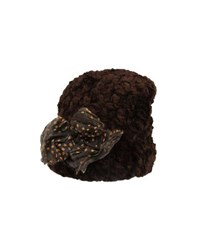 Grevi Accessories Hats Women