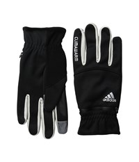 Adidas Awp 2.6 Black Extreme Cold Weather Gloves