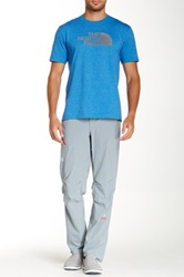 The North Face Verto Pant Gray