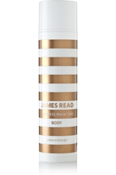 James Read Express Mask Tan Body 200Ml