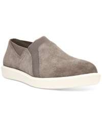Naya Yvonne Sneakers Women's Shoes Taupe