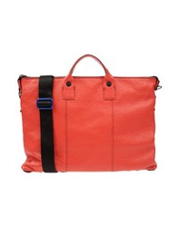 Gabs Bags Handbags Men Coral