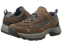 Vasque Breeze 2.0 Low Gtx Slate Brown Dress Blues Men's Shoes