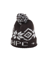 Beverly Hills Polo Club Hats Dark Brown