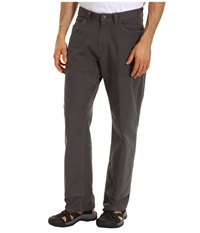 Outdoor Research Deadpoint Pant Charcoal Men's Clothing Gray