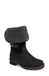 Bos. And Co. Women's Hillory Waterproof Boot