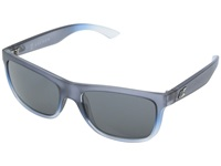Kaenon Clarke Dark Blue Light Blue Grey G12 Sport Sunglasses Gray
