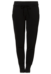 Esprit Sports Prio Tights Black