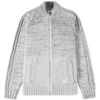 Adidas X Wings Horns Ombre Track Top Neutrals