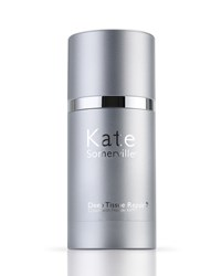 Luxe Size Deep Tissue Repair Cream With Peptide K8 5.0 Oz. Kate Somerville