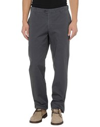 Bellerose Trousers Casual Trousers Men
