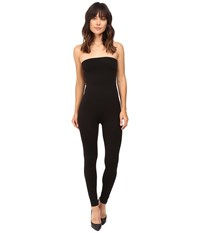 Wolford Fatal Leggings Black Women's Workout