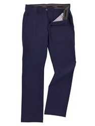 Galvin Green Ned Trousers Navy