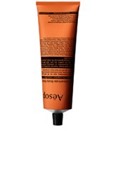 Aesop Rind Concentrate Body Balm Tube N A