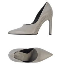 Vic Matie Vic Matie' Pumps Grey