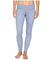 Burton Expedition Pant Infinity Heather Women's Casual Pants White