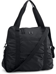 Under Armour The Works Tote Black