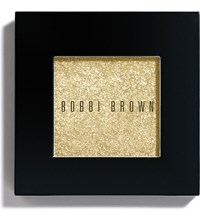 Bobbi Brown Sparkle Eyeshadow Sunlight