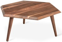 Gus Design Group Gus Metric Coffee Table