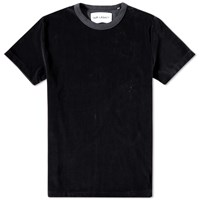 Our Legacy Perfect Tee Black