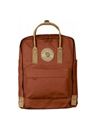 Fjall Raven Kanken Number 2 Backpack Autumn Leaf