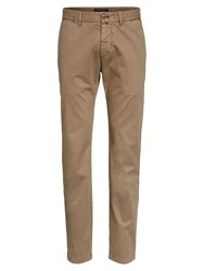 Marc O'polo Vernik Chinos Brown