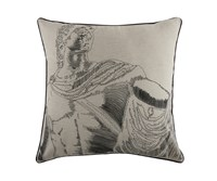 Thomas Paul Thomaspaul Roma Pillow