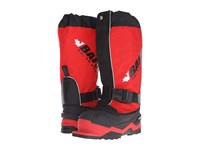 Baffin 3 Pin Guide Pro Guide Red Men's Cold Weather Boots