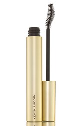Kevyn Aucoin Beauty 'The Expert' Mascara