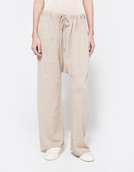 Lauren Manoogian Sack Pants Avena