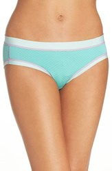 Exofficio Women's Give N Go Sport Briefs Isla