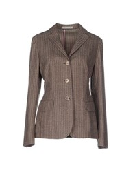 Cantarelli Suits And Jackets Blazers Women