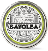 Penhaligon Bayolea Moustache Wax White