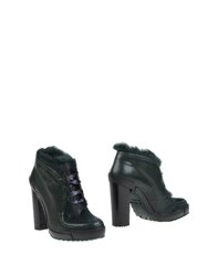 Fabi Footwear Ankle Boots Women