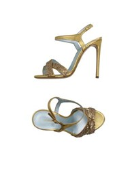 Lerre Footwear Sandals Women