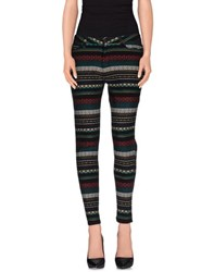 0051 Insight Trousers Casual Trousers Women