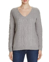 Rd Style V Neck Sweater Compare At 90 White Beach