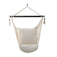 Day Birger Et Mikkelsen Day Hammock Chair White
